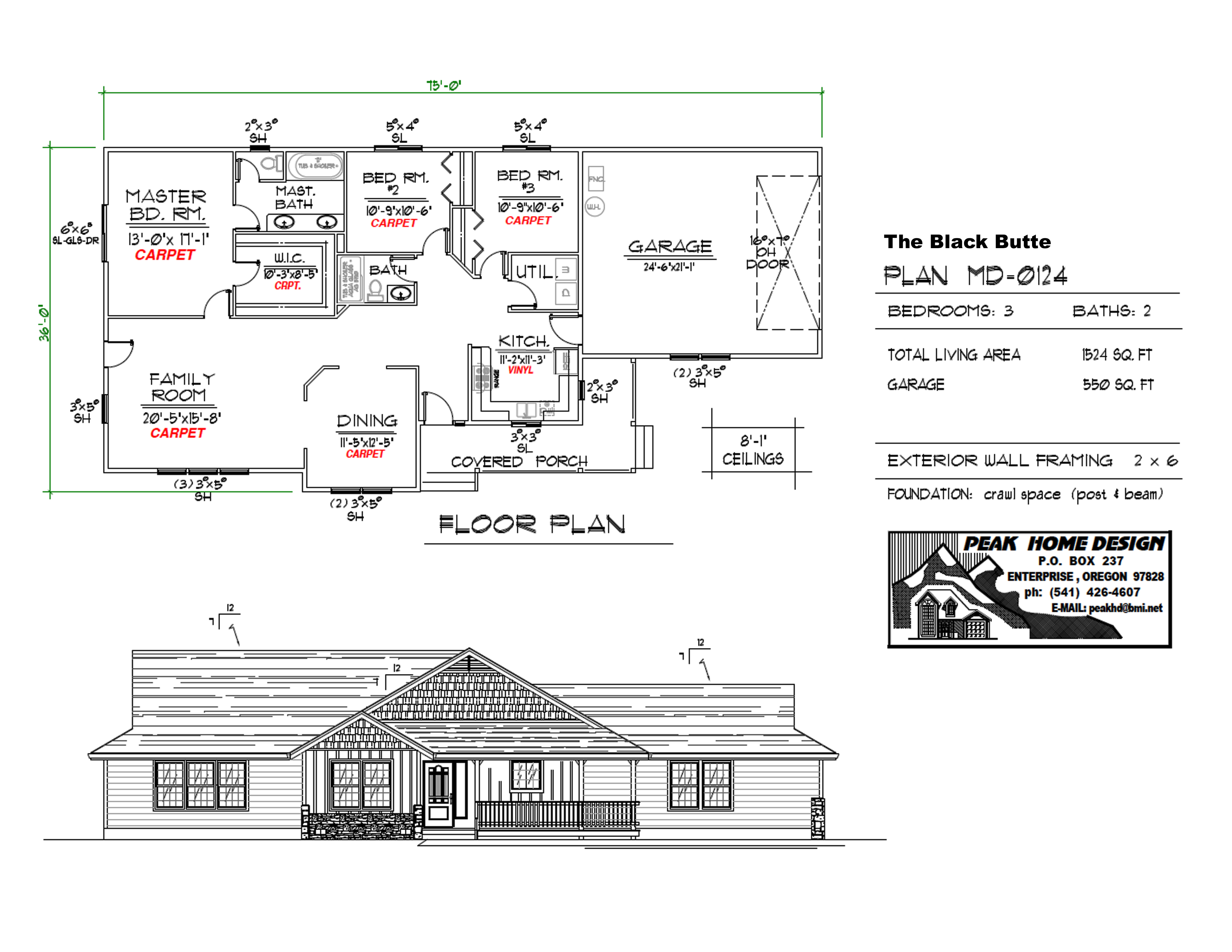 House Plans Oregon 28 Images Portland Oregon Oregon