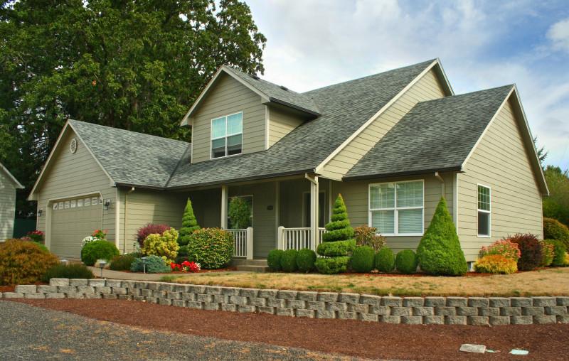 The Cornucopia Peak Oregon House Design Md0203 Peak